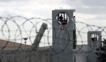 Коронавирус в Турции: Четверых заключенных госпитализировали с высокой температурой