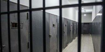 Тюремное руководство запугивало заключенных коронавирусом