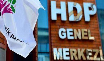 Эрдоган обещал сместить… Из 65 муниципалитетов, возглавляемых представителями ДПН, осталось всего 18