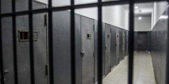 Международные НПО призвали Турцию охватить амнистированием всех заключенных