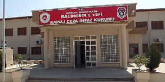 Коронавирус проник в турецкие тюрьмы