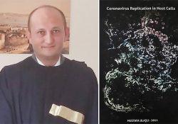 Лучший специалист по коронавирусам в Турции может снова оказаться под следствием
