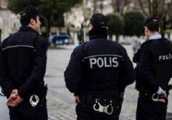 Турция занимает последнее место по доле медработников на душу населения, и лидирующие позиции по доле военных и полицейских