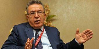 Турецкий политик призвал Эрдогана не дурачить народ