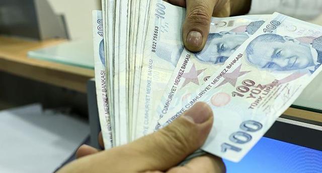 С работников госучерждений собирают деньги в фонд национальной солидарности Эрдогана