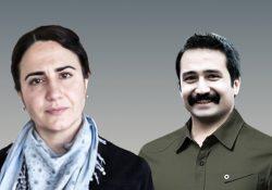 Турецкие адвокаты отказались прекращать голодовку