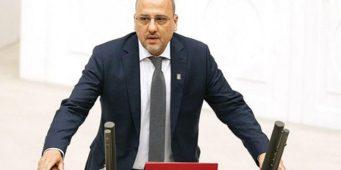 Депутат от оппозиции об инициативе Эрдогана: Верните наворованное!