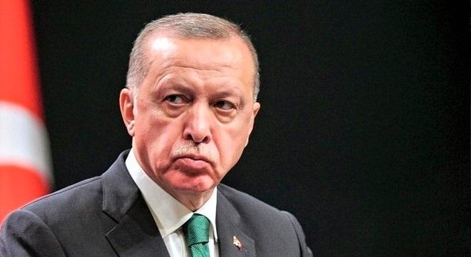 Почему 76 объединений Турции выступили против инициативы Эрдогана?