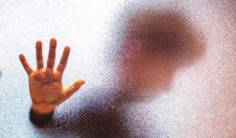 Насильников детей освободят? В Турцию возвращается закон, позволяющий насильнику жениться на своей жертве?