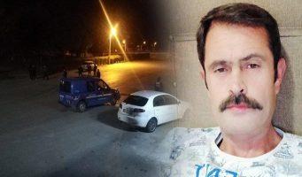 Амнистия не пошла на пользу: Мужчина в ходе ссоры убил товарища камнем