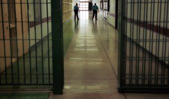 Турецкие власти впервые признали: Среди заключенных есть умершие от коронавируса