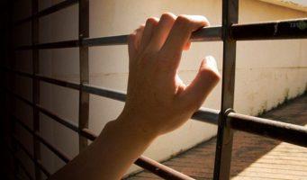 Политический заключенный умер в тюрьме от коронавируса