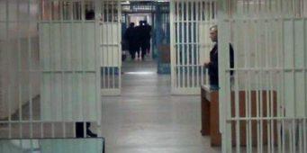 Коронавирус в тюрьмах Турции: 8 долларов за кусок мыла