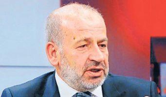 Бывший советник Эрдогана призвал говорить о несправедливости