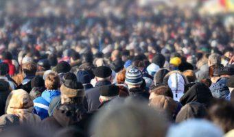 Почти 270 тысяч фирм не могут выплатить зарплату. Количество возможных безработных достигло 3 млн