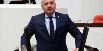 Депутат ПСР рассмешил пользователей Твиттер