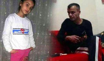 Вышедший по условно-досрочному освобождению до смерти избил дочь