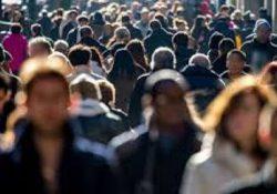 Безработица в Турции: Почти 10 млн человек без работы