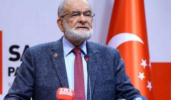 Карамоллаоглу не исключил вмешательство властей в итоги выборов