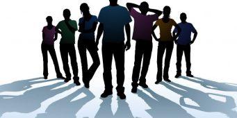 Молодые турки, голосовавшие за ПСР и ПНД, хотят жить за границей