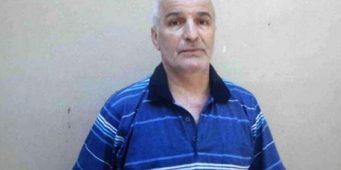 Больного заключенного освободили за несколько часов до смерти