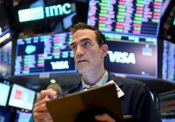 Reuters: Банки с иностранным капиталом могут ускорить выход с рынка Турции
