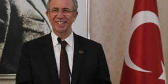 Опрос: У Эрдогана два соперника – Имамоглу и Яваш