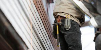 Отчёт: 220 рабочих в Турции умерли в апреле, 103 из них — от коронавируса