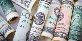 Bloomberg: Валютные резервы ЦБ Турции упали до минимума