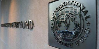 МВФ: Экономика Турции серьезно пострадает от коронавируса