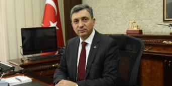 Турецкий губернатор произвел 140 скандальных перестановок