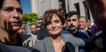 Немецкая газета: Тема переворотов используется турецкими властями для преследования оппозиции