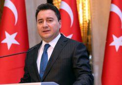 Свобода слова и узники совести: Первый шаг Бабаджана, если его партия придет к власти