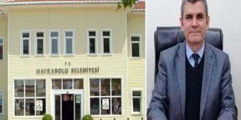 Заместитель главы муниципалитета от ПСР подал в суд на муниципальное собрание, сократившее ему зарплату