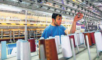 В Турции из-за COVID-19 без работы могут остаться 6,5 млн человек