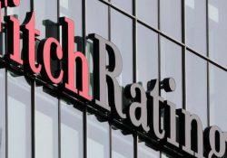 Fitch снизило прогнозы для турецких банков