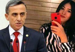 Гибель узбечки в доме члена ПСР: Дело окончательно прекращено