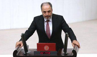 Зампред DEVA: В последний год в ПСР не мог смотреть в глаза детям