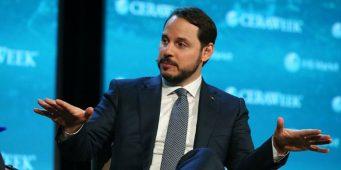 Власти Турции попросили кредит у ростовщиков, но потерпели фиаско