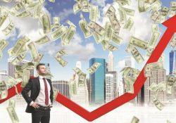 Отток иностранного капитала бьёт рекорд
