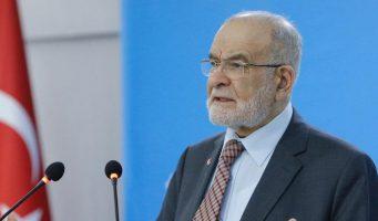 Карамоллаоглу о ПСР: В Исламе нет места лжи, клевете и воровству