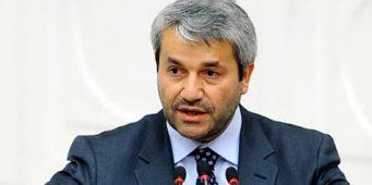 Бывший министр раскритиковал ПСР