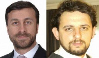 Чиновник ПСР обстрелял автомобиль члена НРП