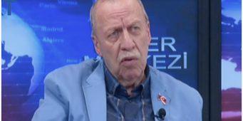 Депутаты ПСР уходят в партию DEVA?