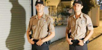 Станут ли ночные патрульные личной полицейской силой Эрдогана?