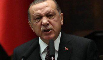 Куда власти Турции потратили народные пожертвования против коронавируса?