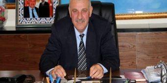 Чиновник ПСР пригрозил журналистам