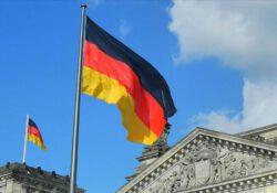 Немецкий министр турецкого происхождения рекомендовала туристам не ездить на отдых в Турцию