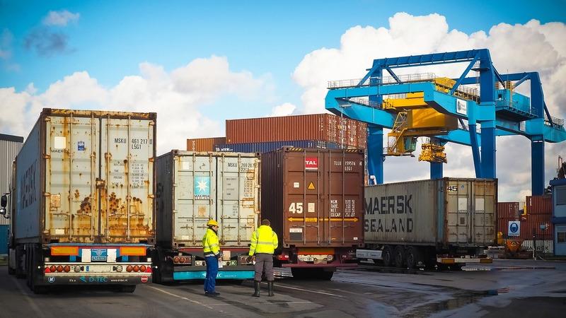 Турция намерена повысить налоги на более чем 400 импортных товаров
