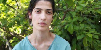 Дочь политического заключенного: Отца освободили после смерти